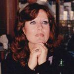 Lidia Bellavia