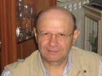 Vito Cimarrusti