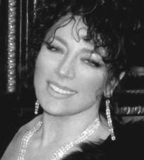 Floriana La Rocca