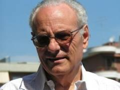 Marcello De Santis