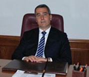 Enrico Avola