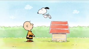 DallAngeloPictures_Peanuts_12