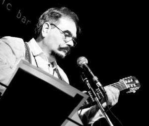 Giuseppe Cataldi