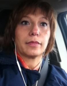 Rita Degani