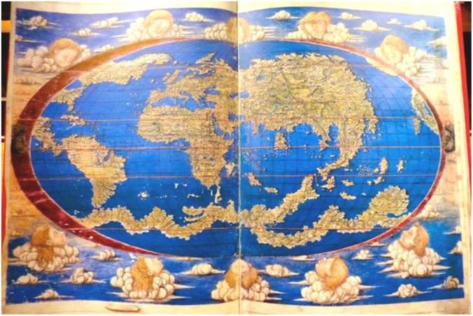 Tolomeo-Mappa (1)