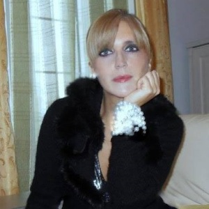 Emanuela Sica