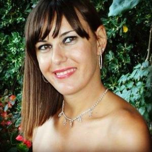 Manuela Zito