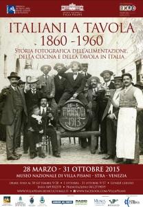 IMMAGINE-COORDINATA-Italiani-a-tavola
