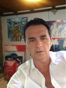 Marcello Vandelli