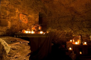 viterbo sotterranea 2
