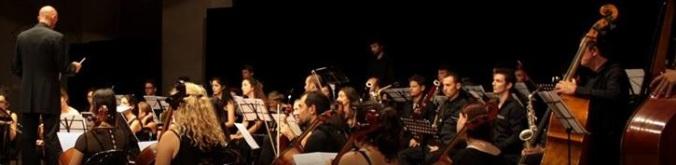 Roma_TeatroItalia_Concertanti1